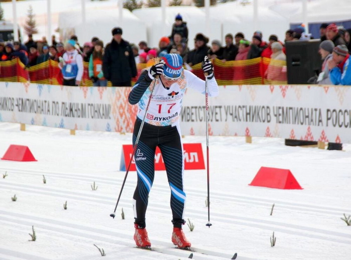 Русские спортсменки в лыжном спорте фото 5 фотография