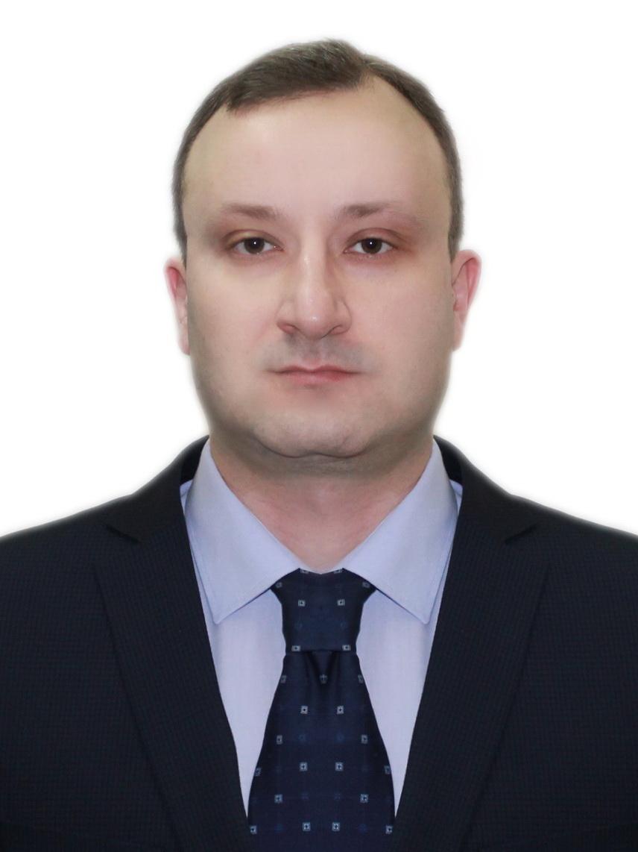 скорик ирина михайловна биография ставрополь
